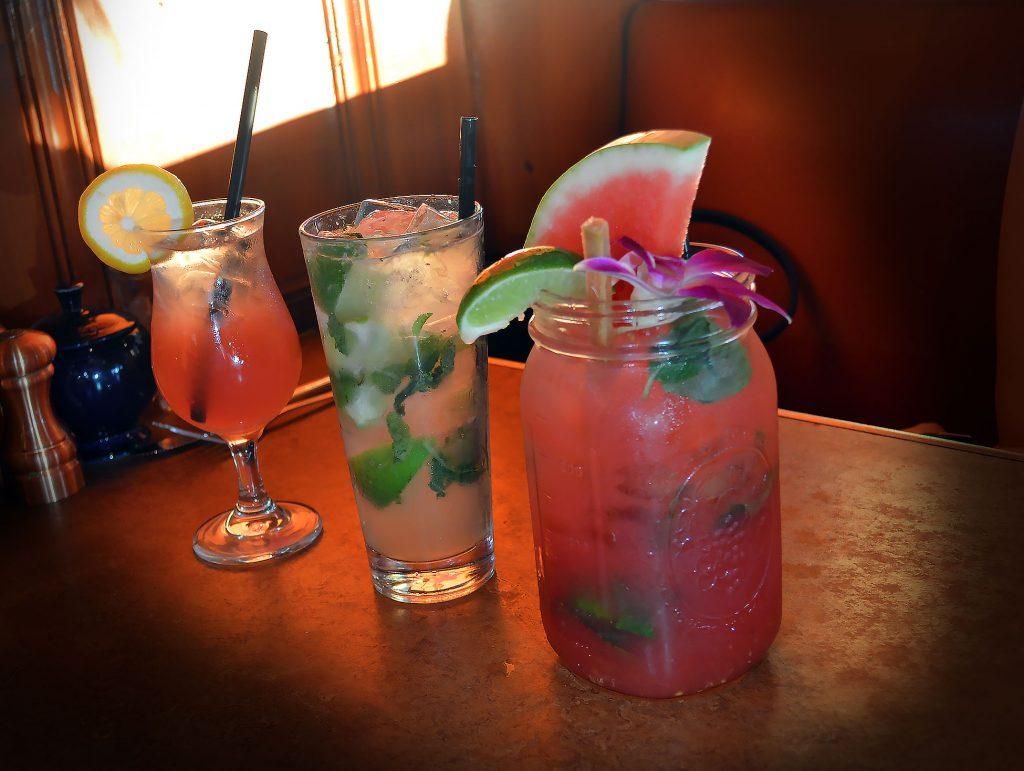 beach-comber-drinks-1024x771