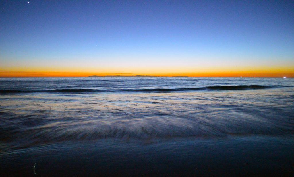 beach-sunset-1024x617