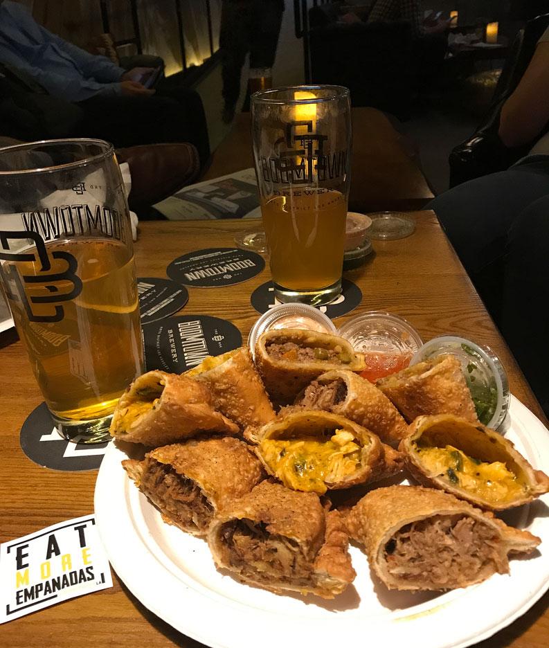 boomtown-brewery