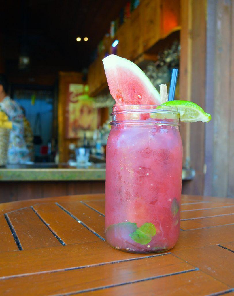boot-legger-watermelon-drink-812x1024