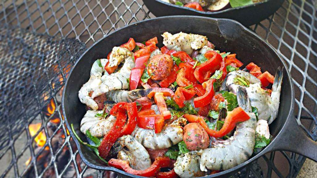 brian-holt-shrimp-sausage-1024x576