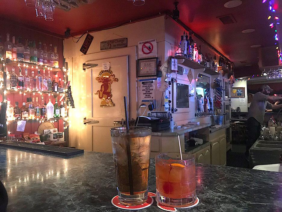cactus-kates-bar