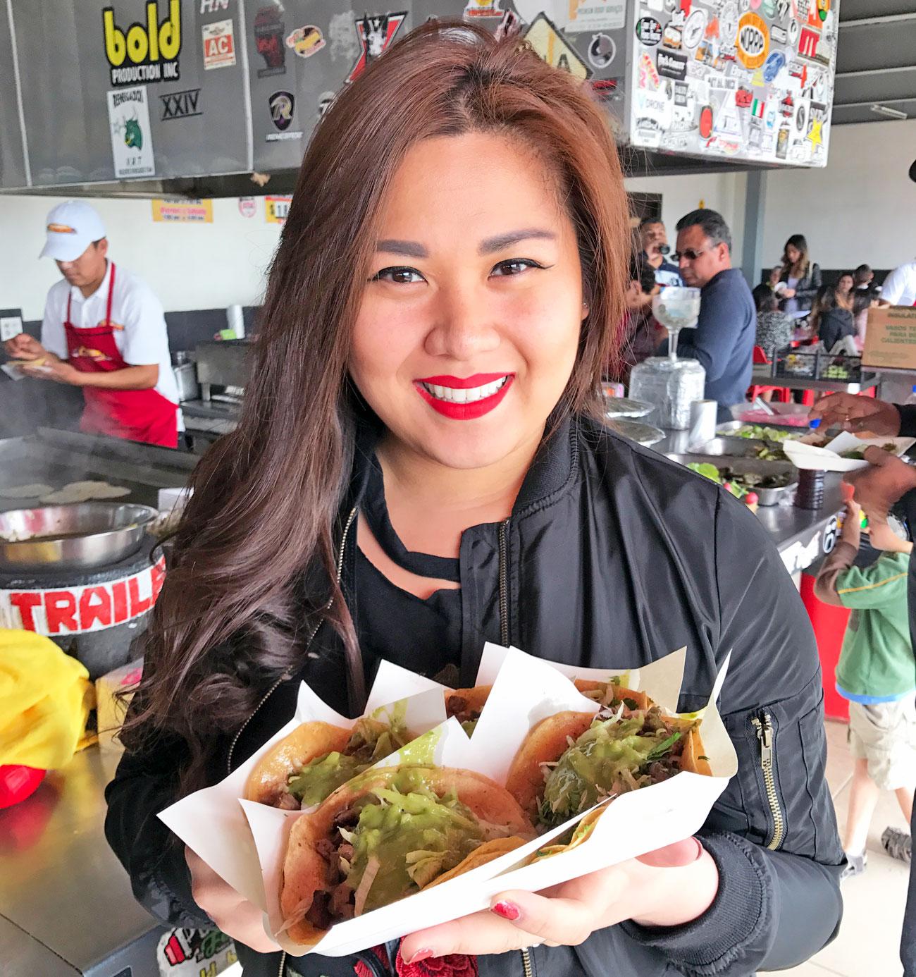christina-tacos