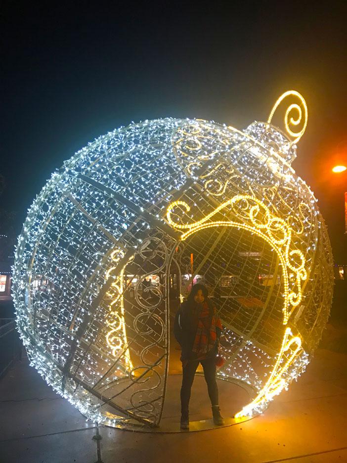 christmas-orniment