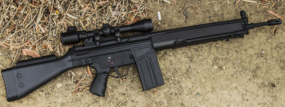 classic-army-g3-airsoft