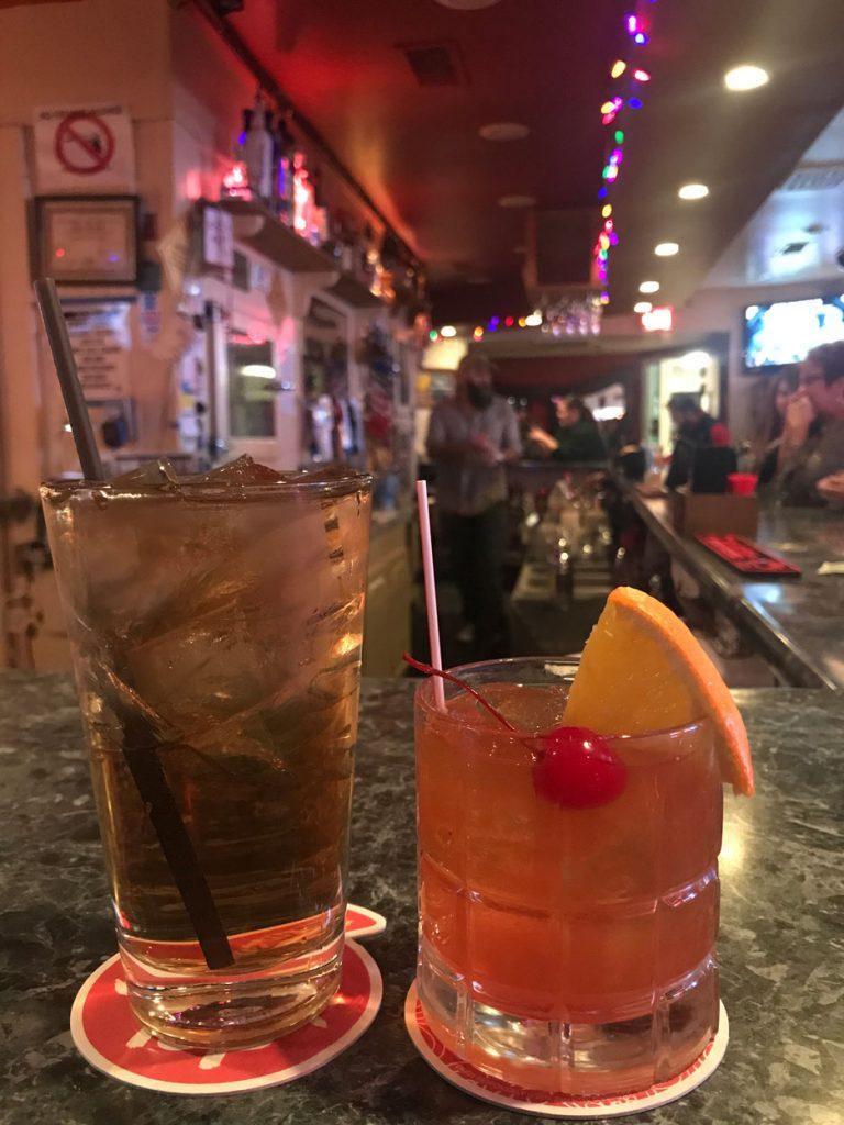 cocktails-768x1024