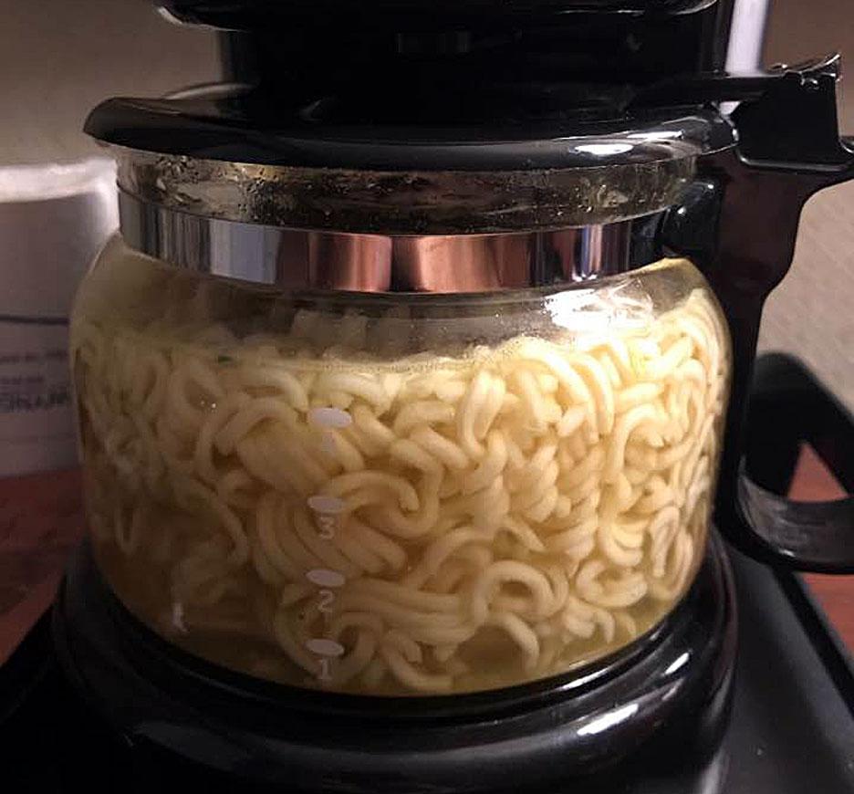 coffee-pot-noodles-guide