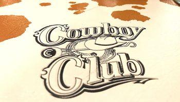 cowboy-club-cover