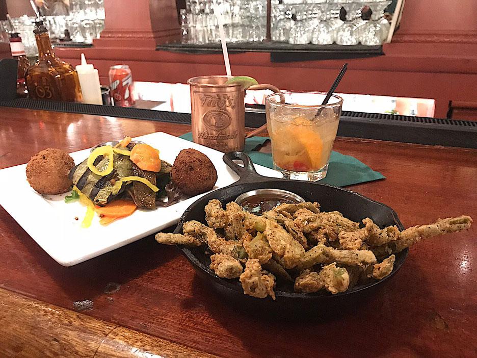 cowboy-club-food