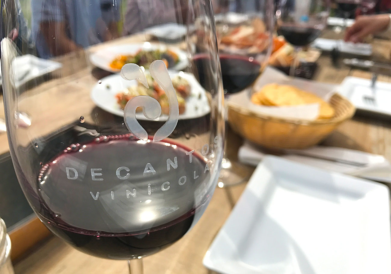 decantos-winery