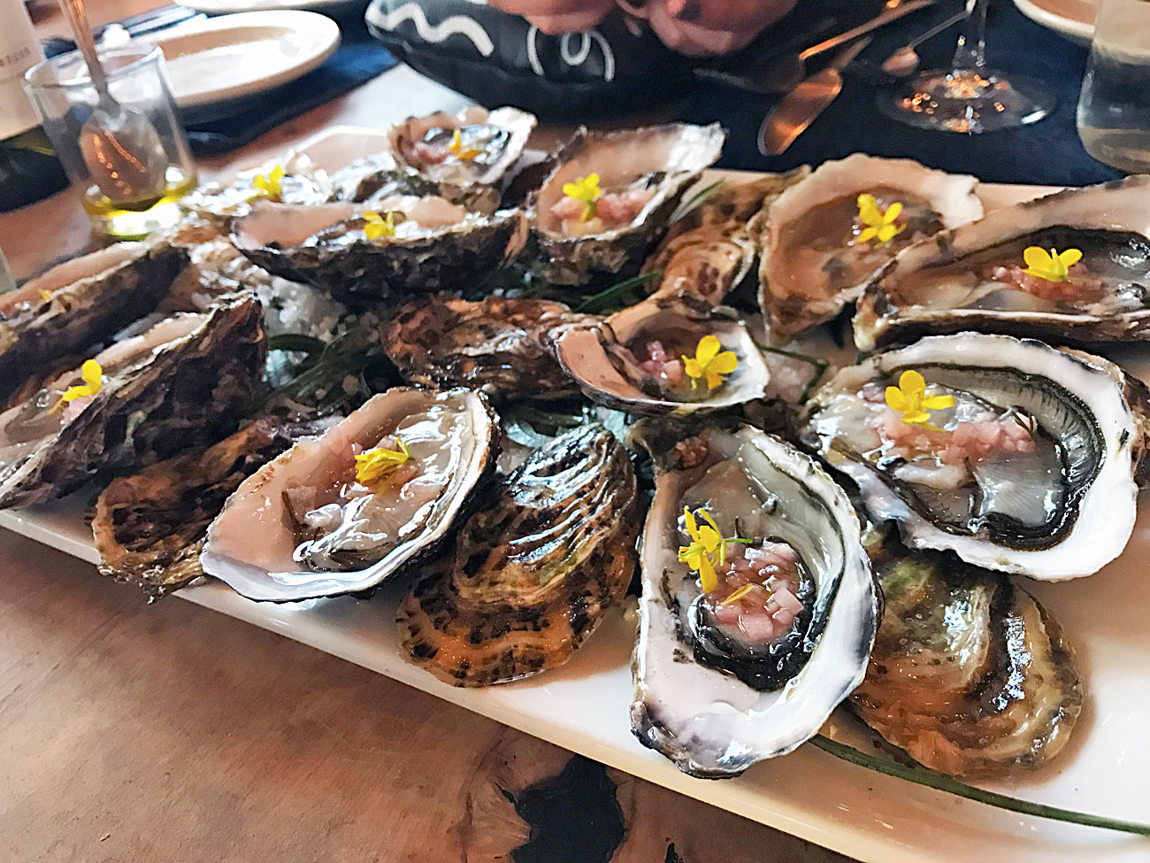 deckmans-oysters