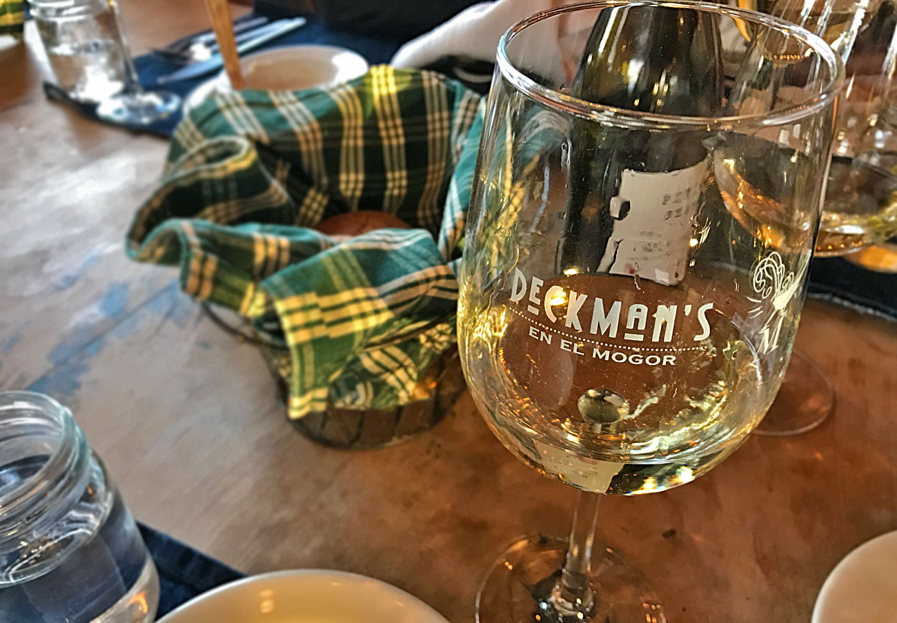 deckmans-winery