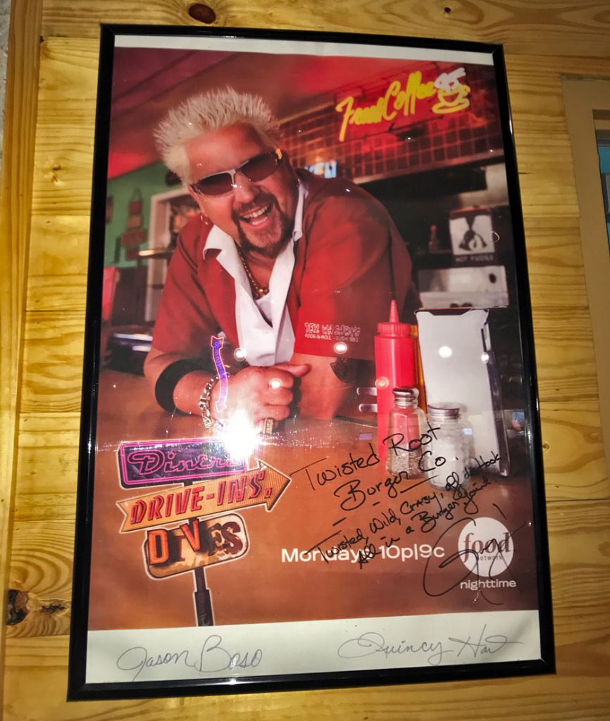 diner-drive-in-and-dives-866x1024