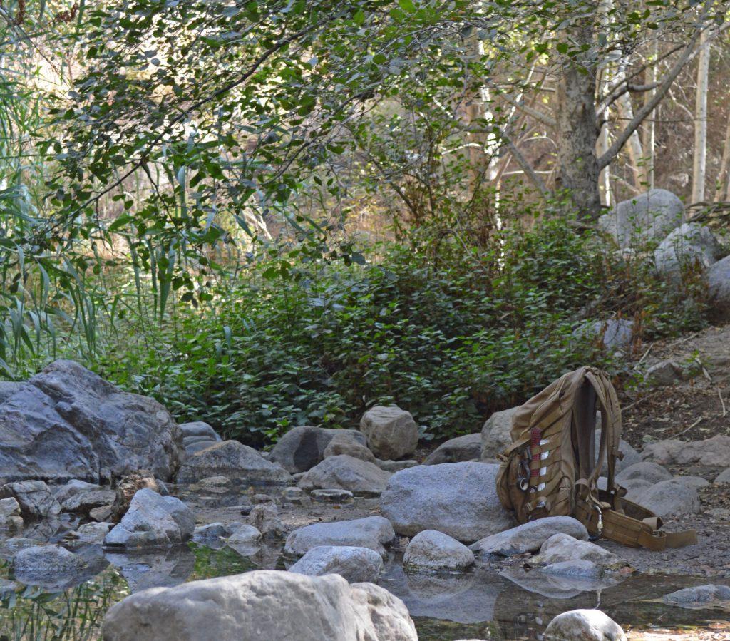 eaton-canyon-hike-pack-1024x899