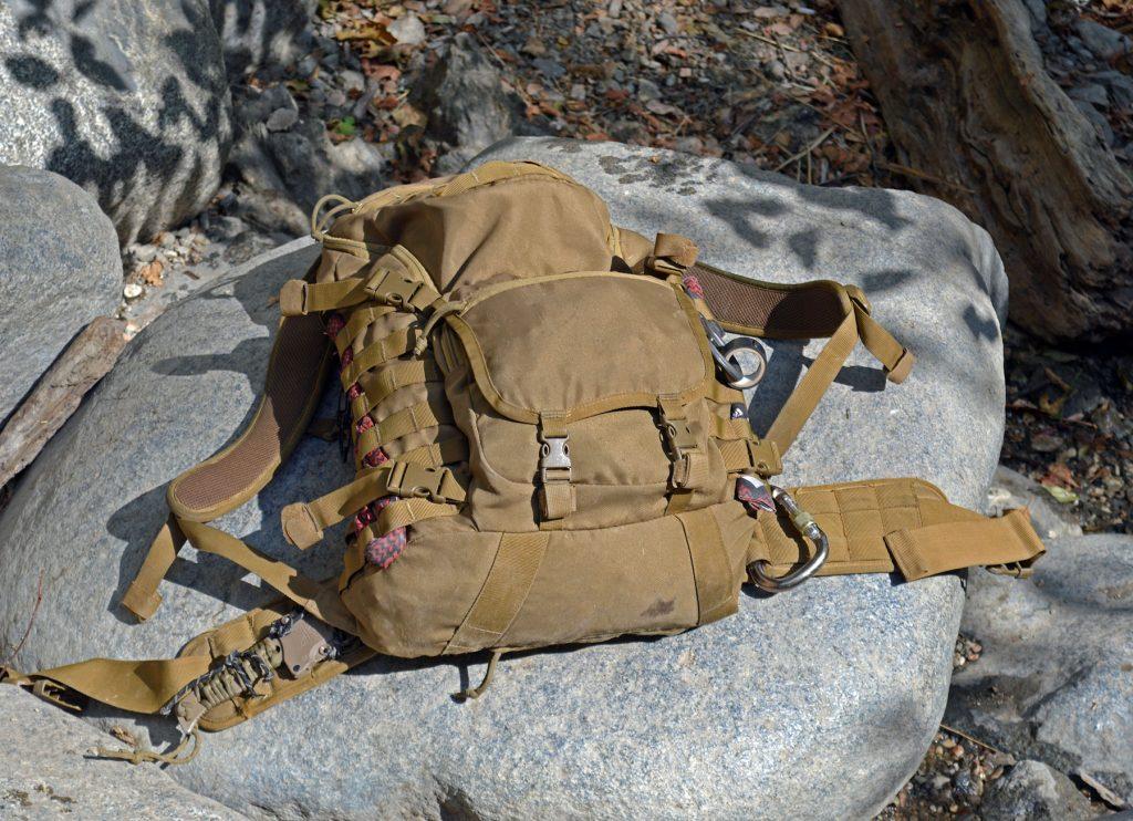 eaton-canyon-voodoo-pack-1024x742