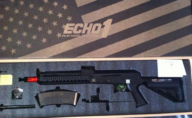 echo1-ocw