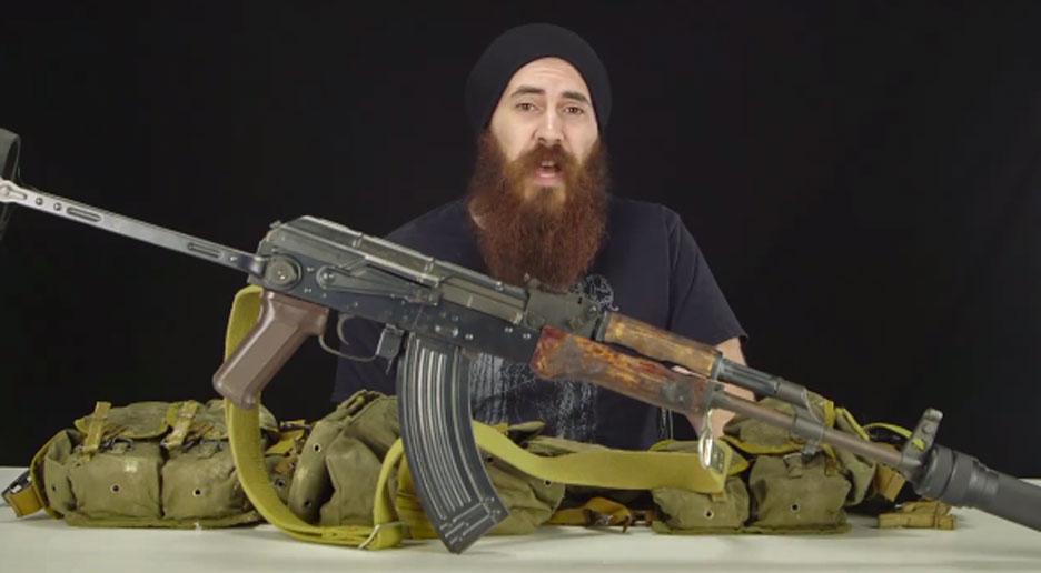 el-ak-airsoft-rifle