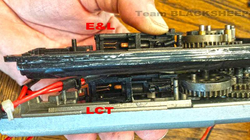 el-lct-airsoft-triggers