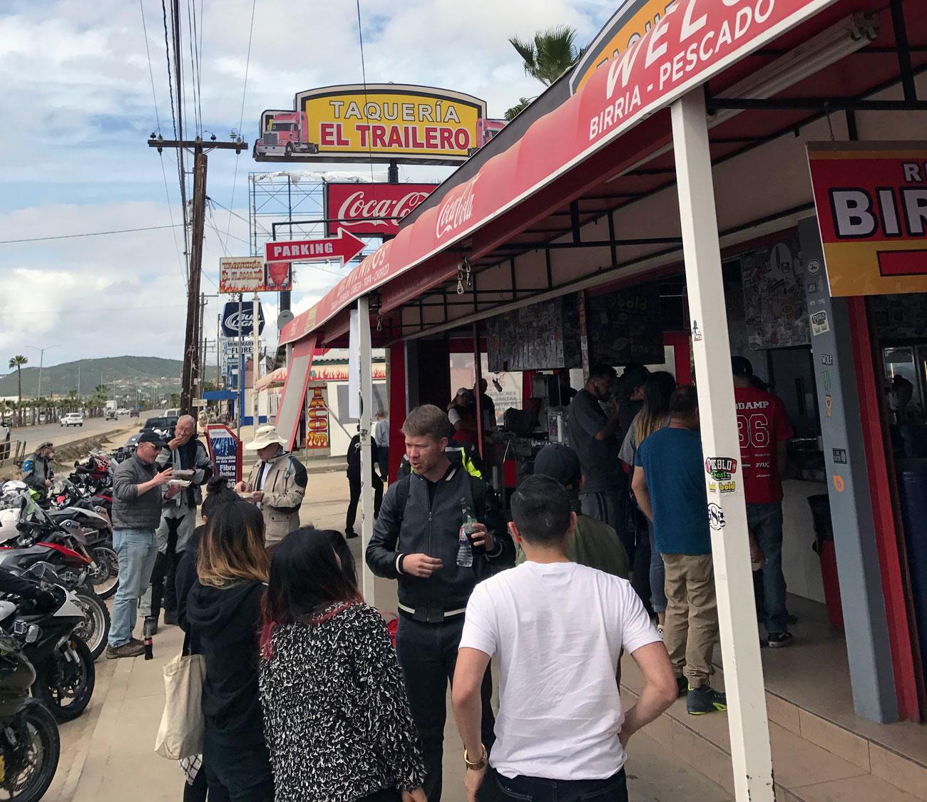 el-trailero-tacos