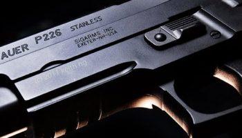 fake-airsoft-sig-pistol-540x360