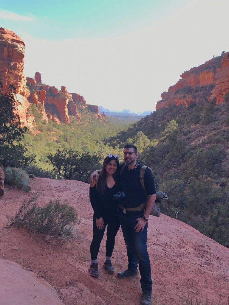 fay-canyon-couple-768x1024
