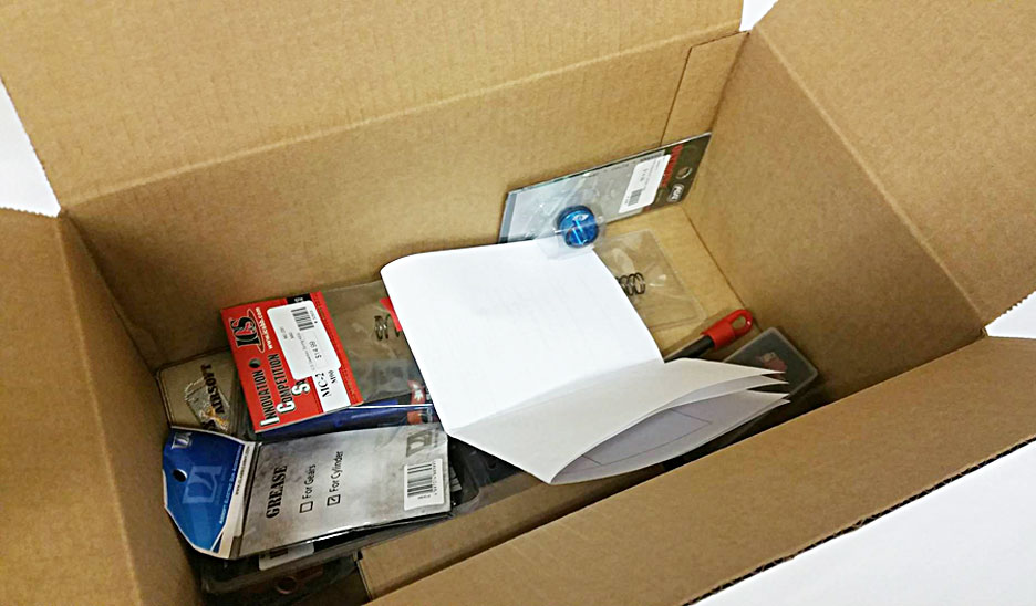 fox-airsoft-mystery-box-open