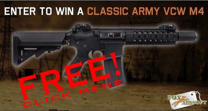 free-airsoft-gun