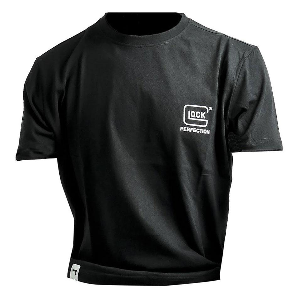 free-glock-shirt