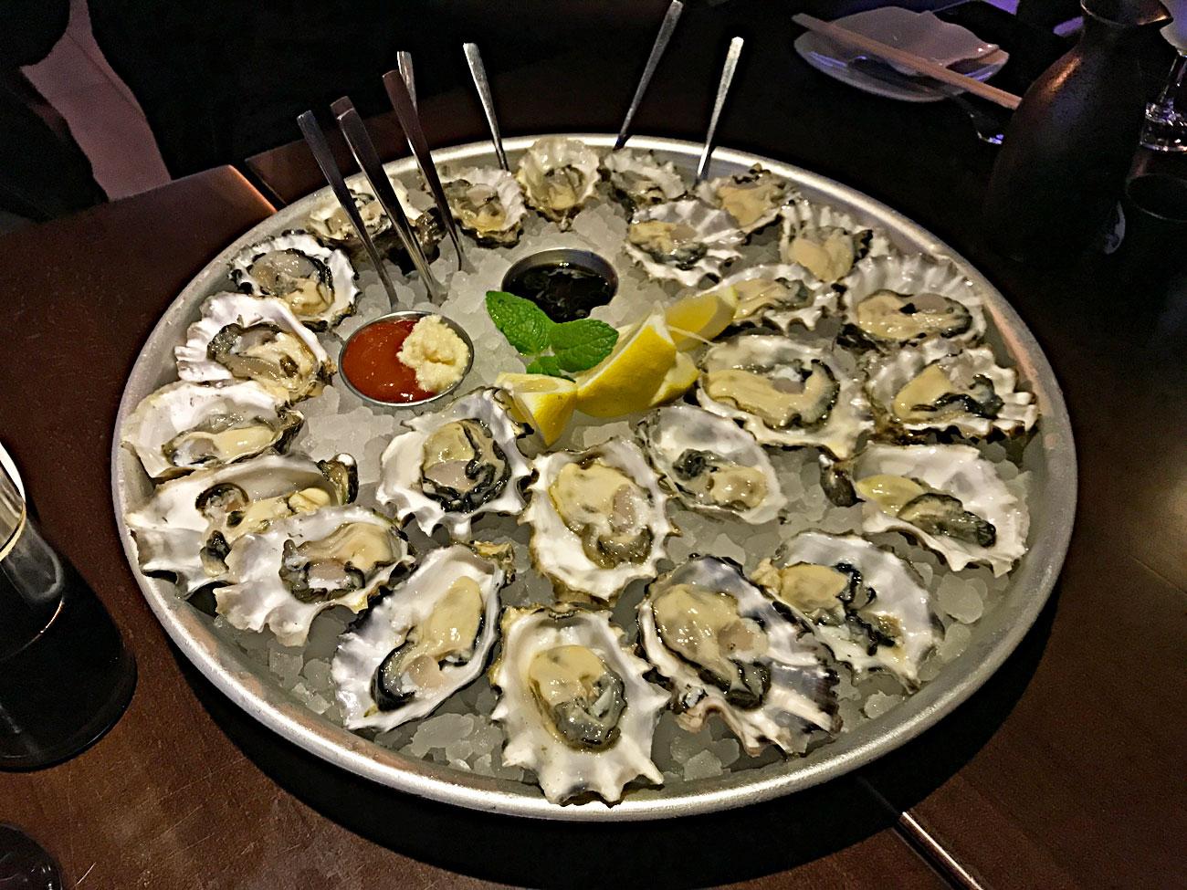 fresh-oysters-by-dozen
