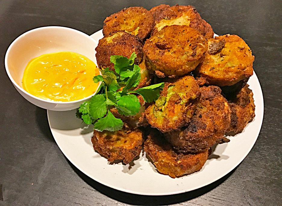 fried-guacamole-rings