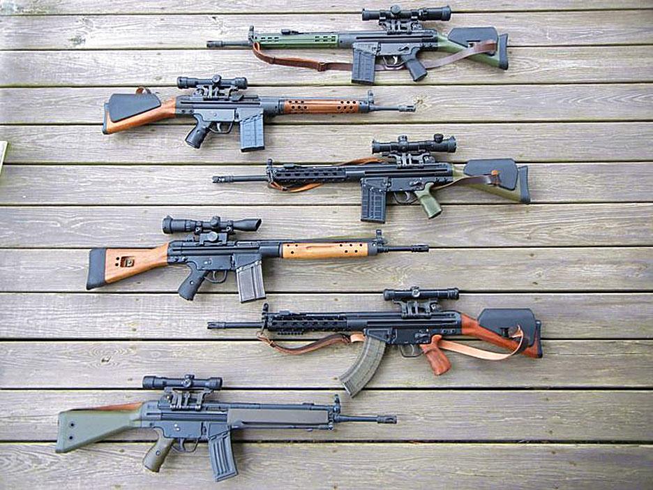 g3-a3-airsoft-rifles