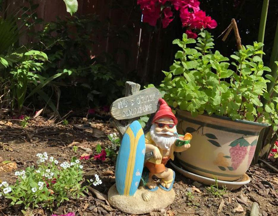 garden-gnome1