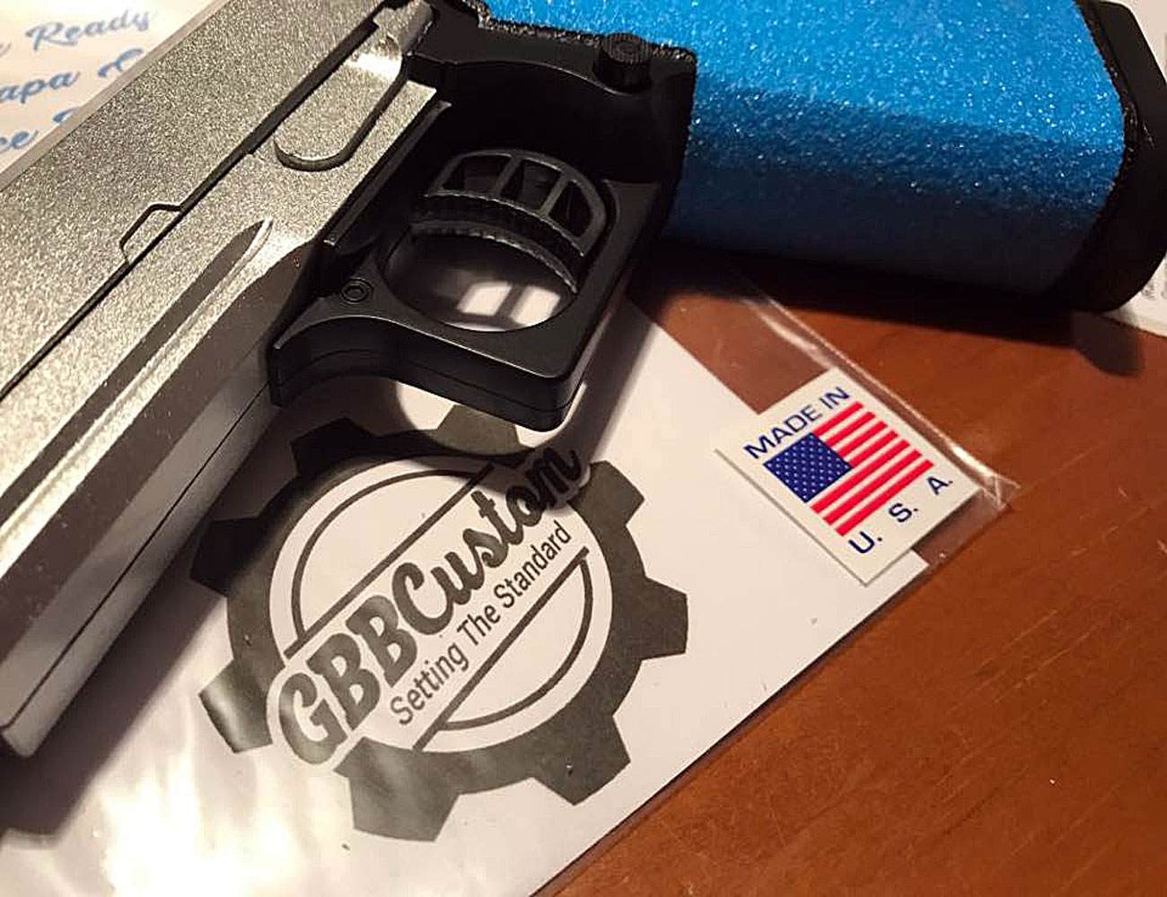 gbb-custom-pistol-grip-review