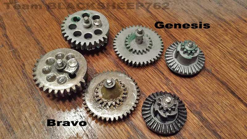 genesis-m4-gears
