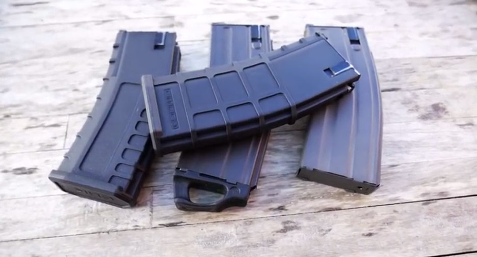 ghk-m4-gbbr-mags