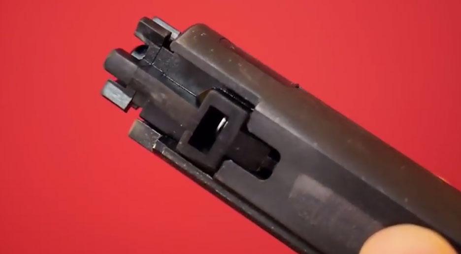 ghk-m4-gbbr-vfc-hk416-nozzle