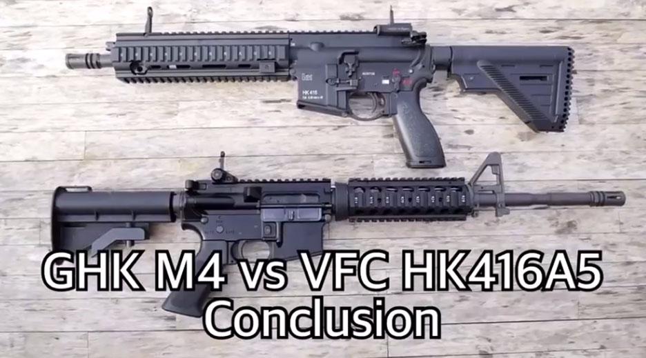 ghk-m4-vs-vfc-hk416-gbbr