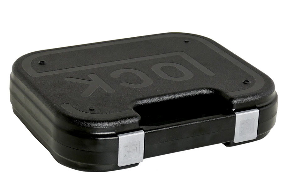 glock-pistol-case