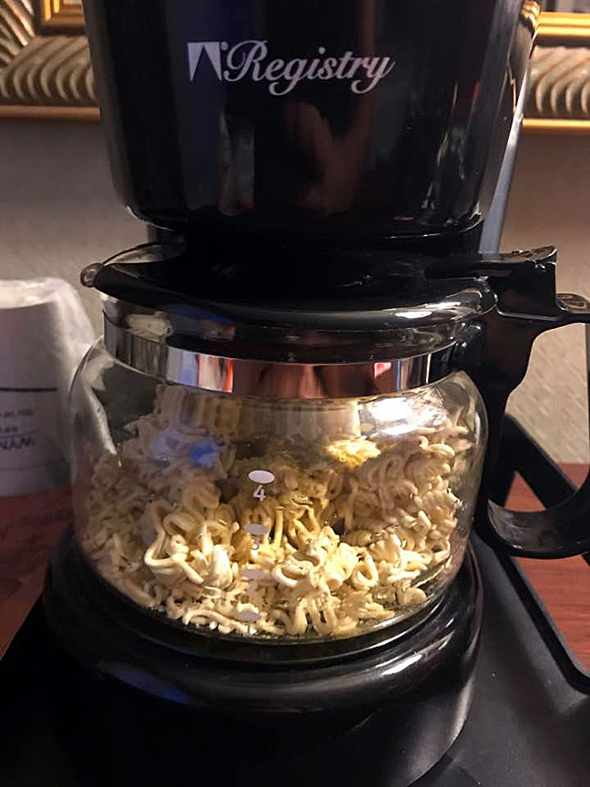 hotel-noodle-how-to
