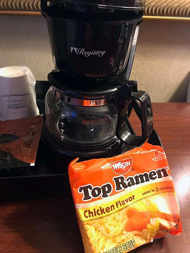 hotel-noodles-guide