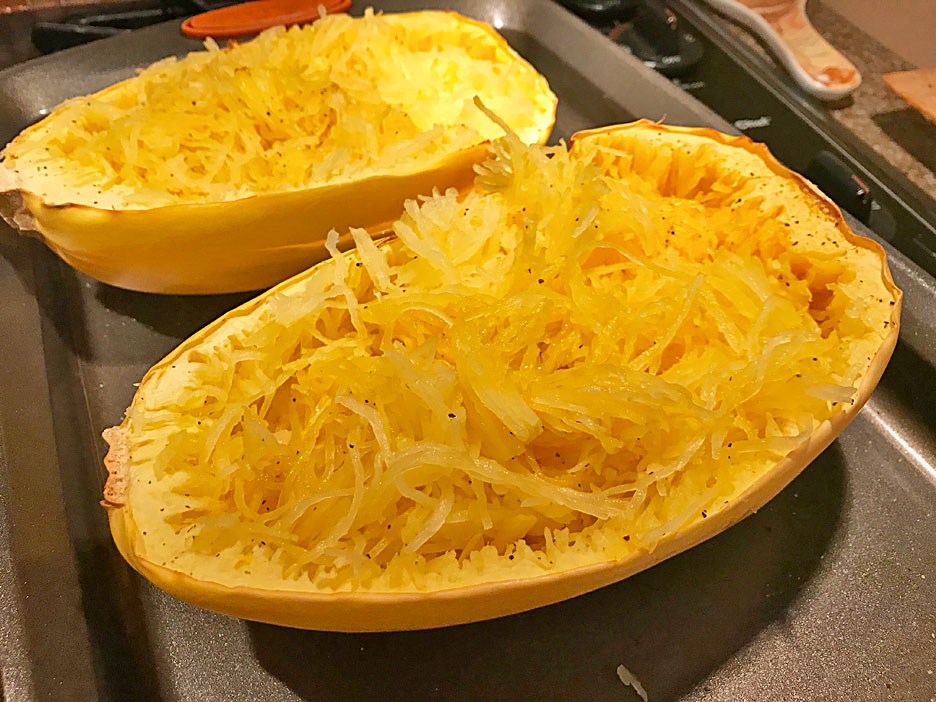 how-to-make-spaghetti-squash
