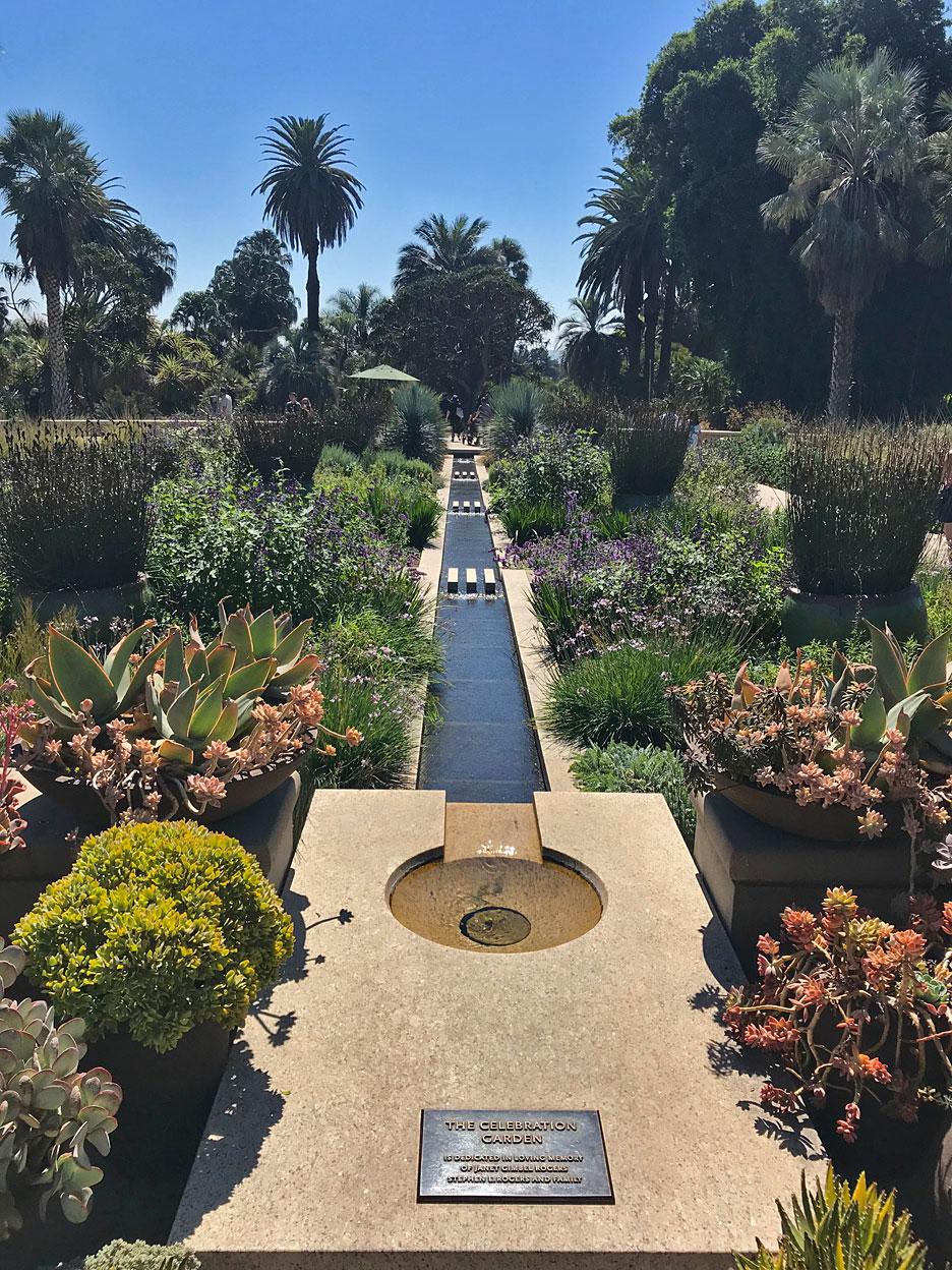huntington-library-garden