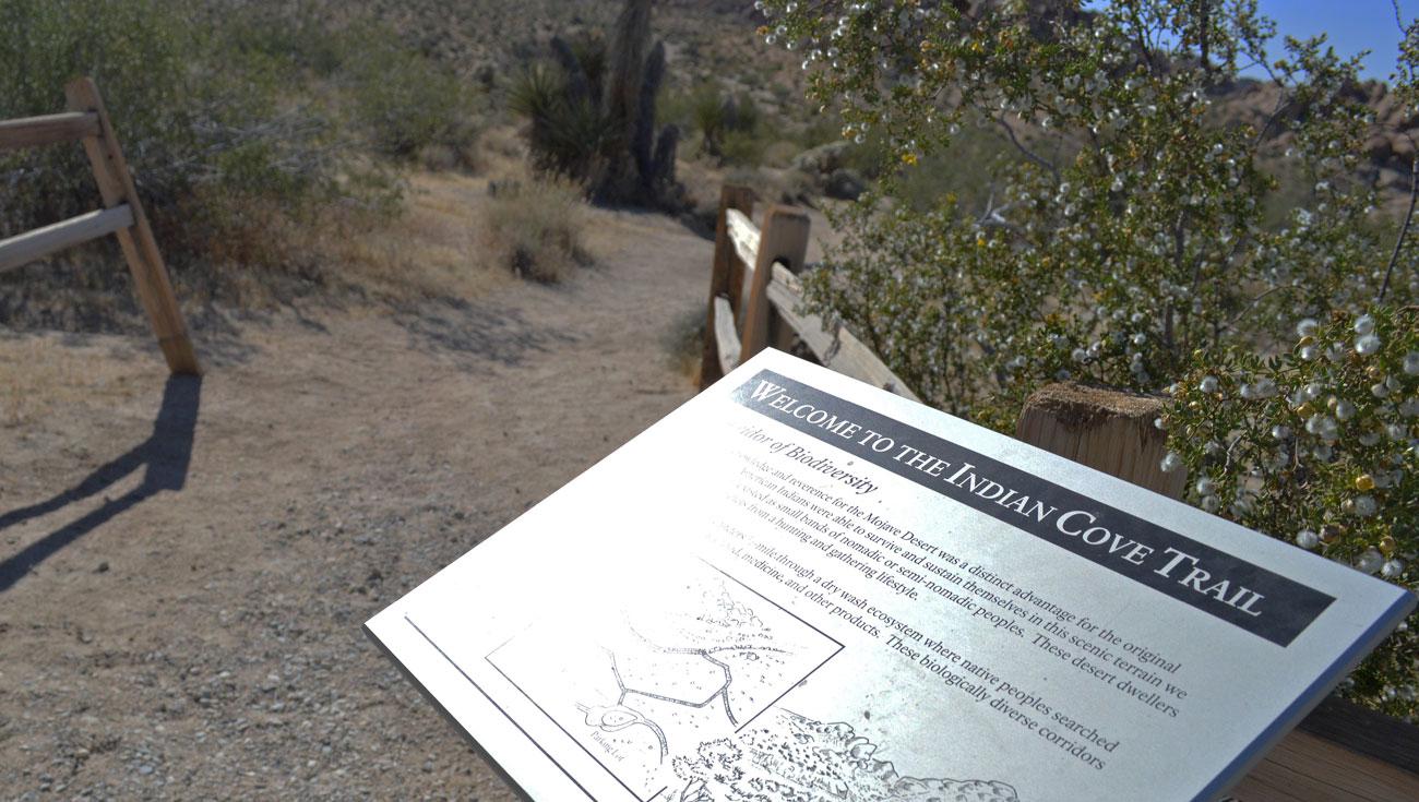 indian-cove-trail