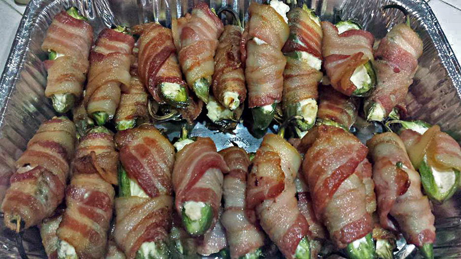 jalapeno-poppers-bacon