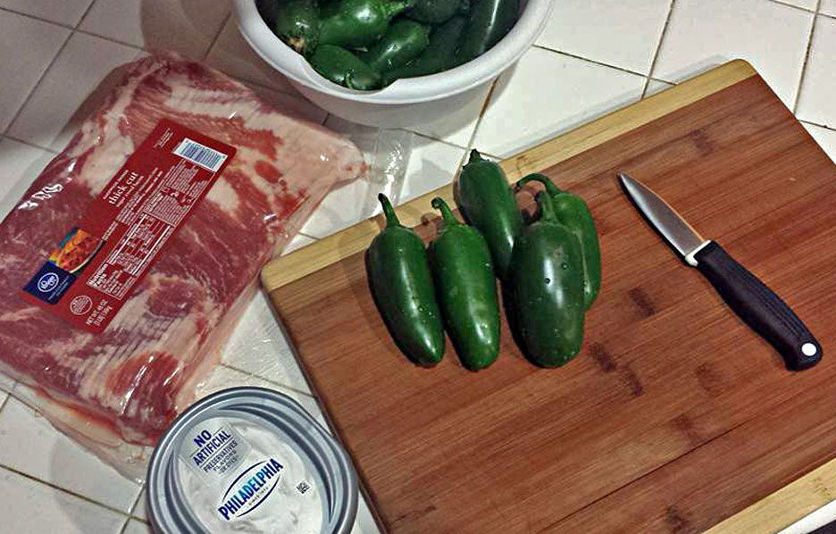 jalapeno-poppers-how-to