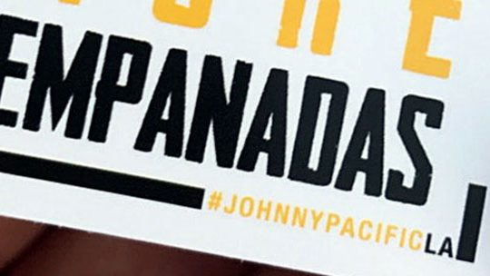 johnny-pacific-cover-540x304