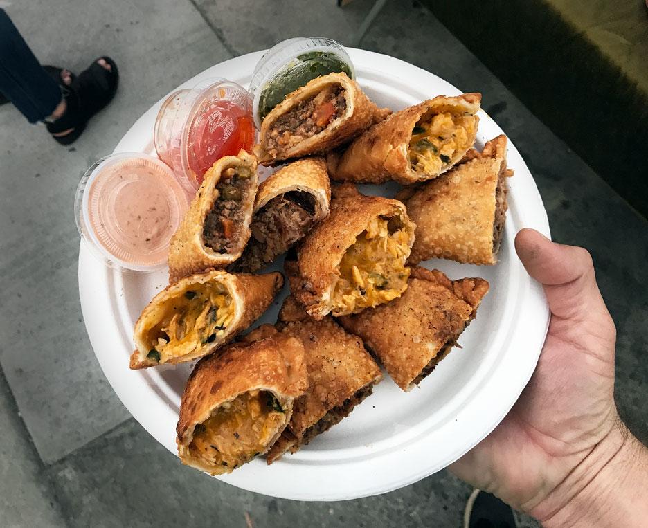 johnny-pacific-empanadas