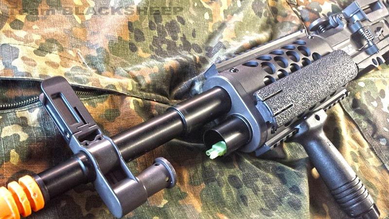 kac-lmg-battery