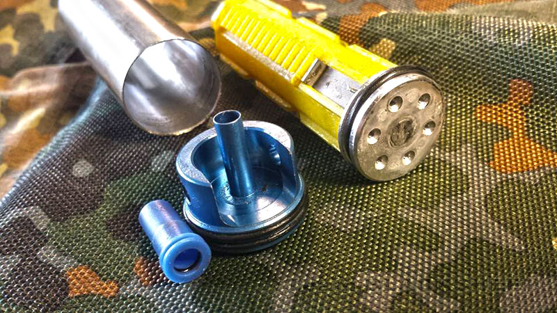 kac-lmg-gearbox-parts