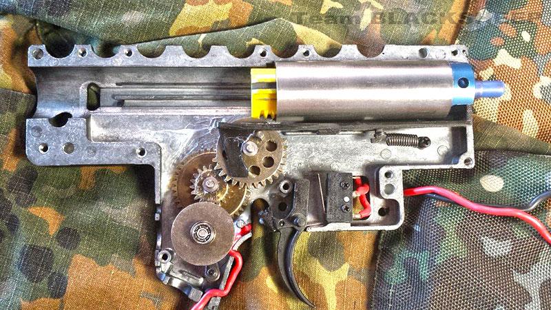 kac-lmg-gearbox